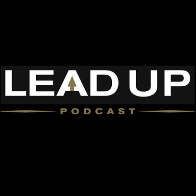 LEAD UP
