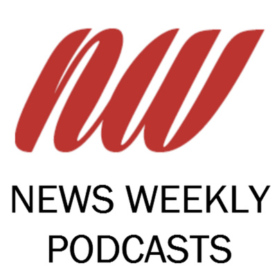 News Weekly Podcast