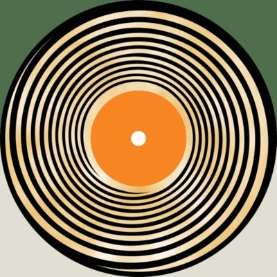 Glossop Record Club