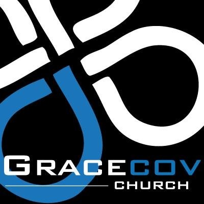 Sermons from Grace Cov Church