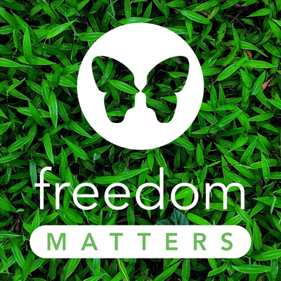 Freedom Matters