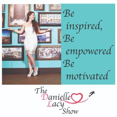 The Danielle Lacy Show