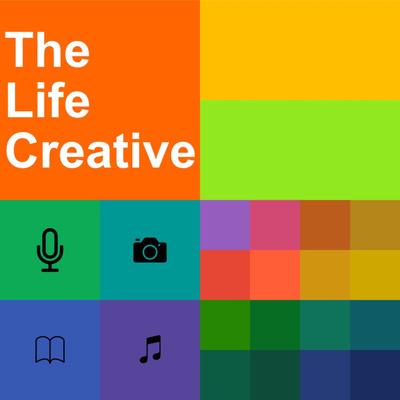 The Life Creative