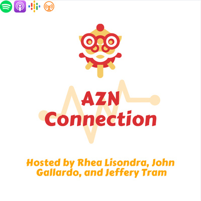 AZN Connection