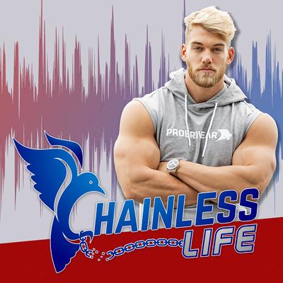 ChainlessLIFE