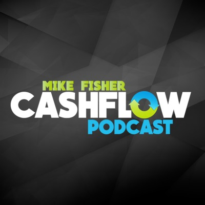 MF Cashflow Podcast