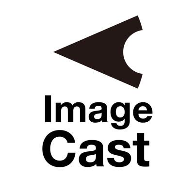 Image Cast