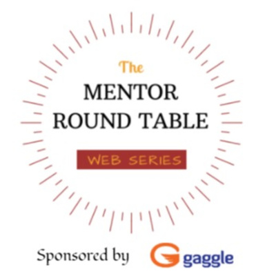 Mentor Round Table