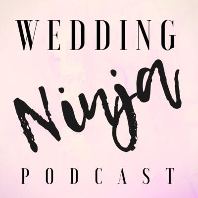 Wedding Ninja