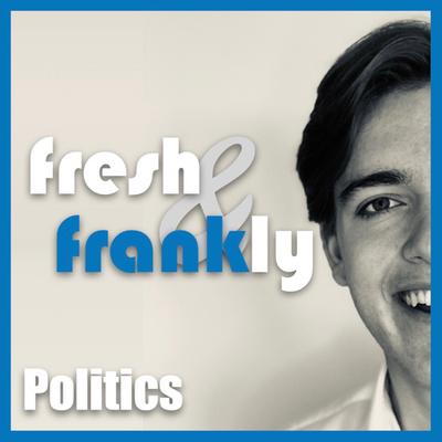 fresh & frankly