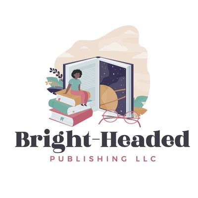 BHP PodioBook Book Club -  Bookclub meets Podcast!