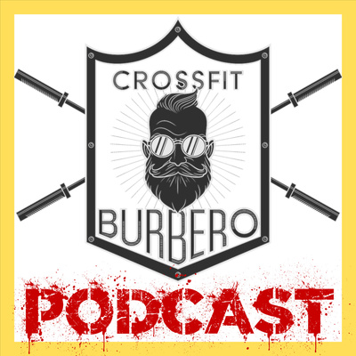 CrossFit Burbero