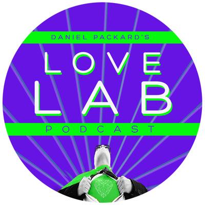 Daniel Packard's Love Lab