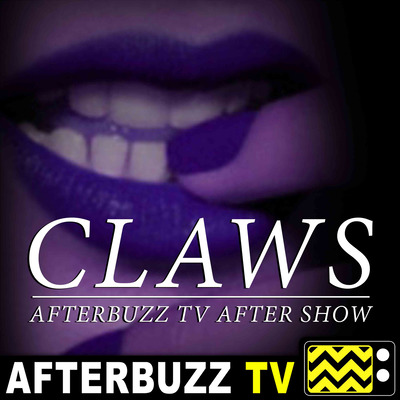 The Claws Podcast