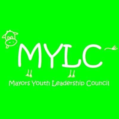AITE MYLC's Official Podcast