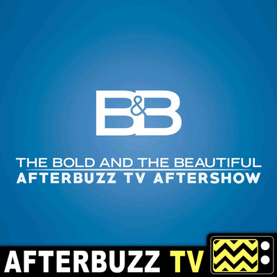 Bold And The Beautiful Reviews and After Show - AfterBuzz TV