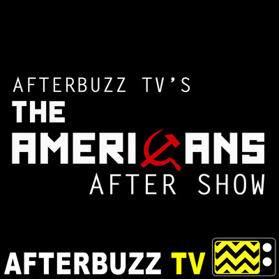 The Americans Reviews and After Show - AfterBuzz TV