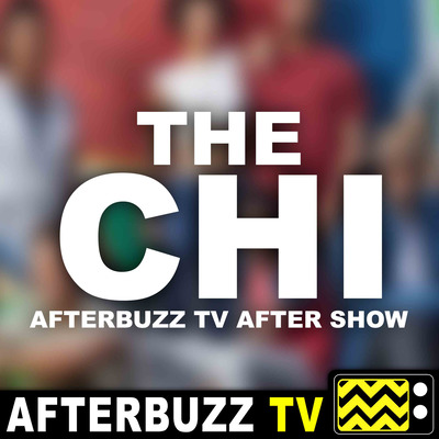 The Chi Podcast