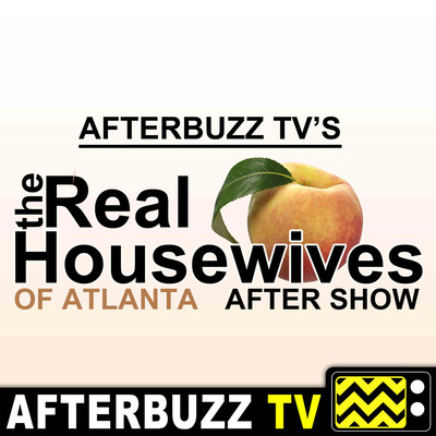 Real Housewives of Atlanta Reviews and After Show - AfterBuzz TV