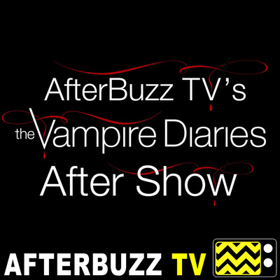 The Vampire Diaries Reviews and After Show - AfterBuzz TV