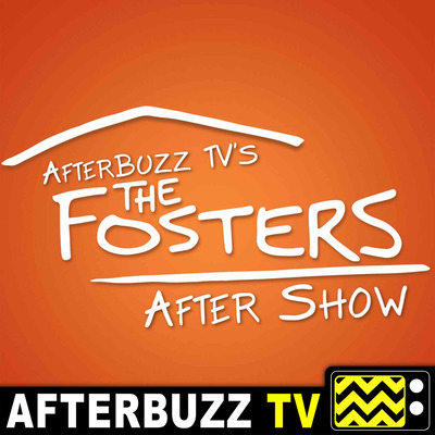 The Fosters Reviews and After Show - AfterBuzz TV