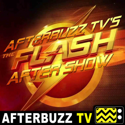 The Flash Reviews and After Show - AfterBuzz TV