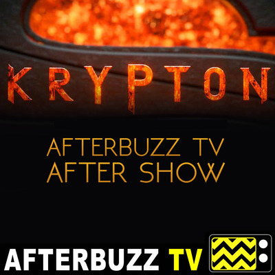 The Krypton Podcast