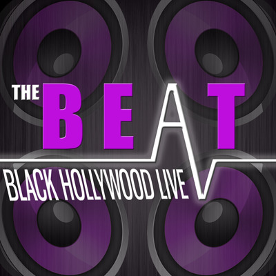 The Beat w/DJ Jesse J