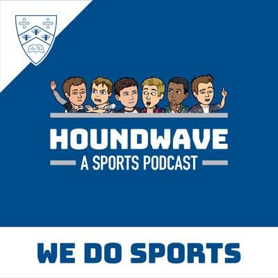 Houndwave Sports