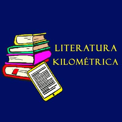 literaturakilométrica