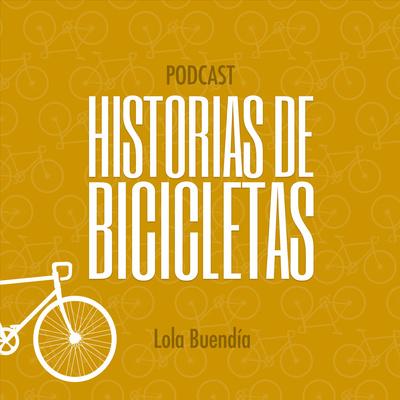 Historias de bicicletas