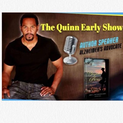 The Quinn Early Show