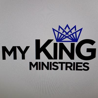 KING CAST