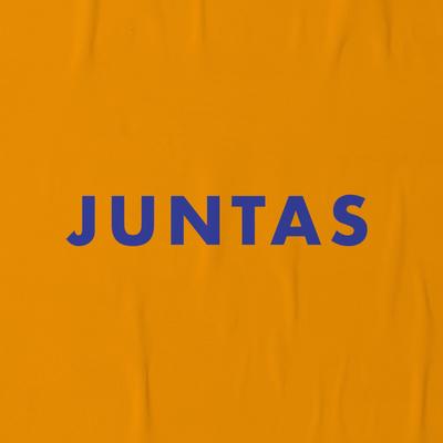 Farmacia San Roque Juntas