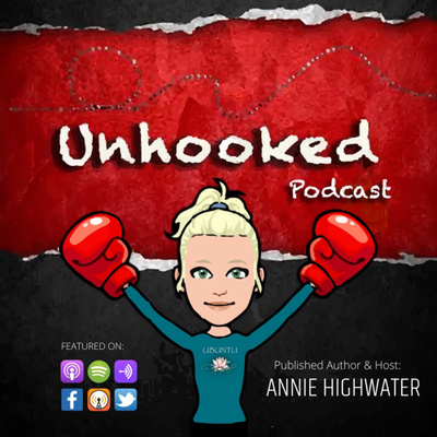 The Unhooked Podcast