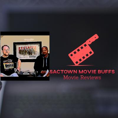 SacTown Movie Buffs