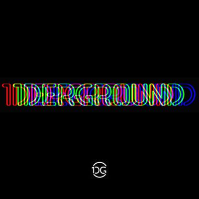 1derground