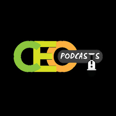 I AM CEO Podcast is NOW PART of CEO Podcasts - Powered By CBNation.co & Blue 16 Media #IAMCEO