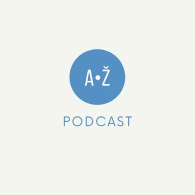Podcast a do ž