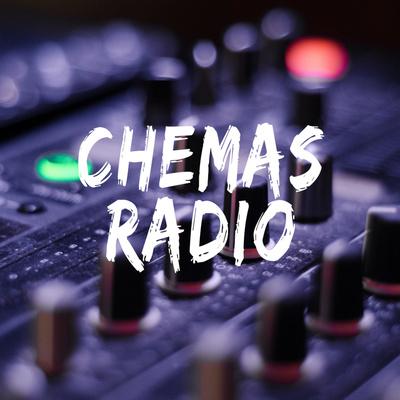 Chemas Radio