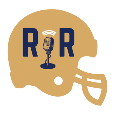 R&R Cat Cast - A Montana State Bobcat Fan Podcast