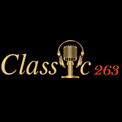 Classic 263