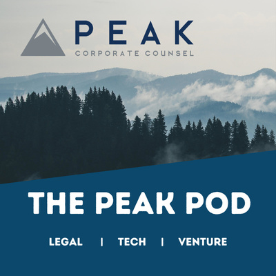 The Peak Pod