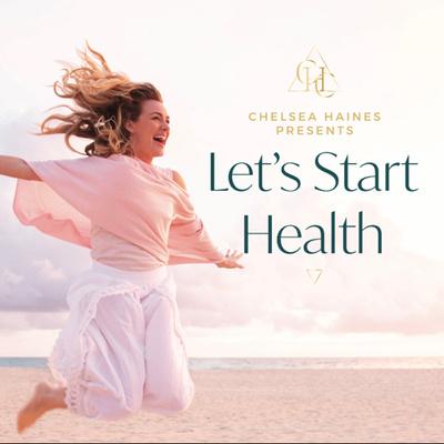 Let's Start Health
