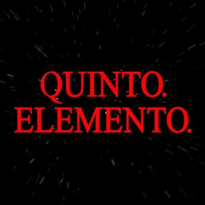 Quinto Elemento