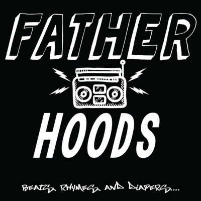 Father Hoods