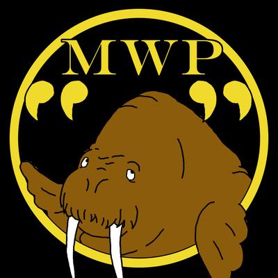 Metaphorical Walrus Productions
