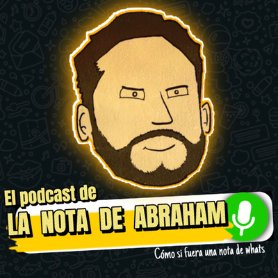 La Nota de Abraham