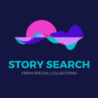 Story Search From Special Collections