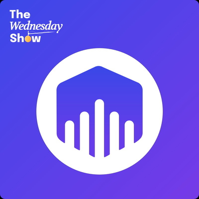 The Wednesday Show